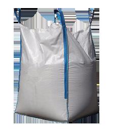 Skip Ban Bags